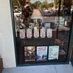 rakestraw-books-danville